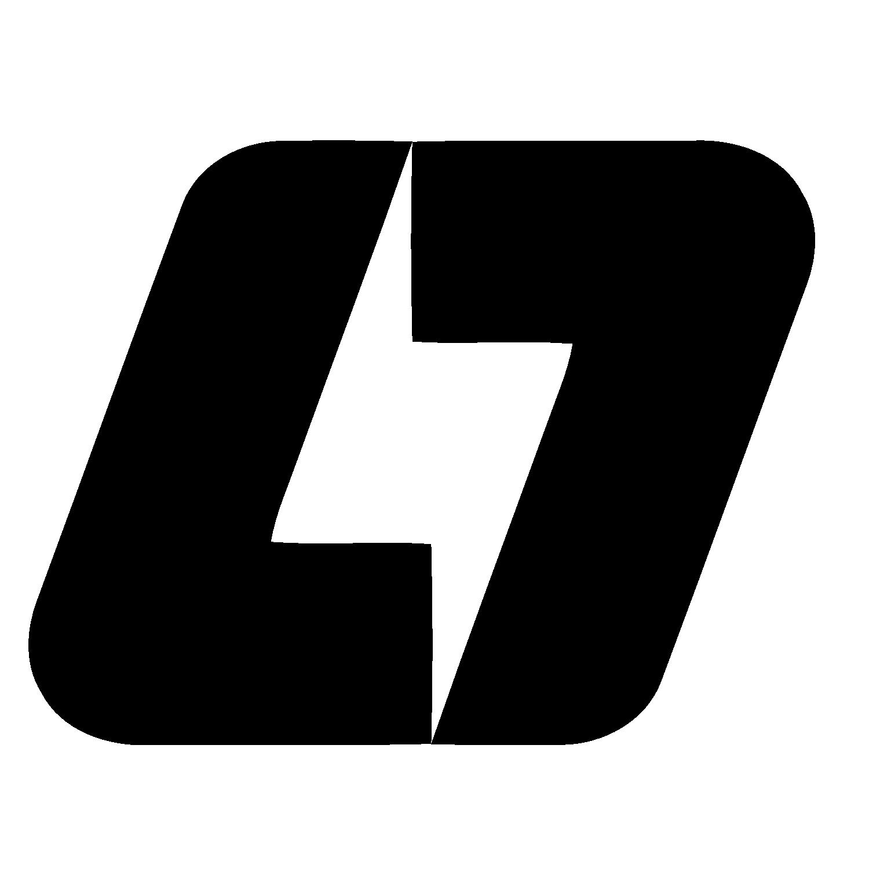 77 Host